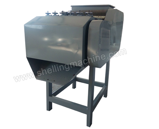 cashew_nut_shelling_machine