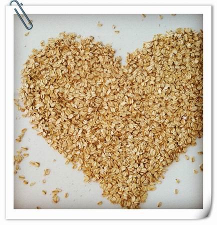 oats hulling