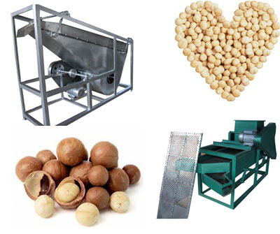 South_Africa_macadamia_nuts_cracking_shelling_machine