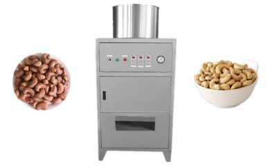 cashew peeling machine for sale